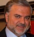 Dr. Nabil Khoury
