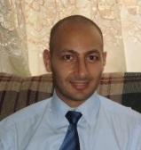 Dr. Hossam Mahmoud Psychiatrist Chicago