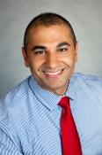 Dr. Omar Fattal Psychiatrist New York