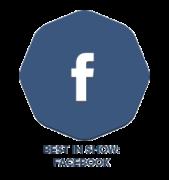Best in Show: Facebook - Dr. Hasan Abdessamad