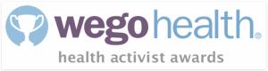 WEGO Health Activist Awards Dr. Hasan Abdessamad
