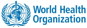 WHO - World Health Organization - Dr. Hasan Abdessamad