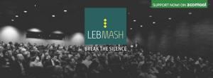 LebMASH BTS Zoomaal